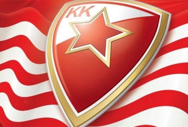 Champions League, Stella Rossa-Salisburgo martedì 21 agosto: analisi e pronostico dell'andata della finale dei preliminari del torneo