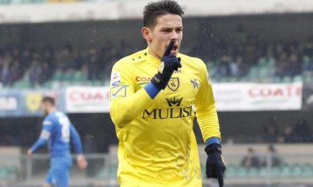 Atalanta-Chievo 17 marzo: si gioca per la 28 esima giornata del campionato di Serie A. Salvezza difficile per la squadra veneta.