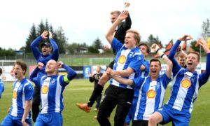 Supercoppa Islanda, Valur-Stjarnan 18 aprile: analisi e pronostico della finale del primo trofeo in palio