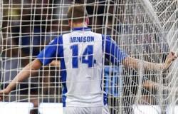 Pepsideild, Stjarnan-Vestmannaeyjar 19 giugno: analisi e pronostico della giornata della massima divisione calcistica islandese