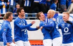 stjarnan_calcio_islanda