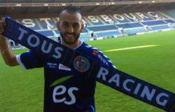 Strasburgo-Troyes 11 febbraio, analisi e pronostico Ligue 1 giornata 25
