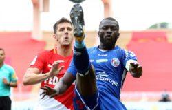Amiens-Strasburgo 21 aprile, analisi e pronostico Ligue 1