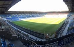 Strasburgo-Lione 12 maggio, analisi e pronostico Ligue 1