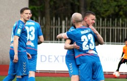 stumbras_calcio_lituania