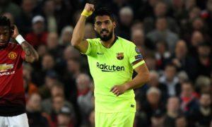 LaLiga, Eibar-Barcellona domenica 19 maggio: analisi e pronostico della 38ma ed ultima giornata del campionato spagnolo