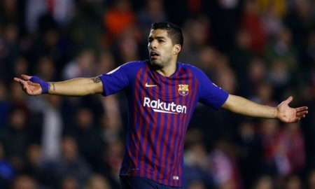 LaLiga, Espanyol-Barcellona sabato 8 dicembre: anlisi e pronostico della 15ma giornata del campionato spagnolo