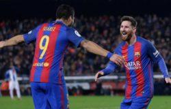 Espanyol-Barcellona domenica 4 febbraio, analisi e pronostico LaLiga giornata 22