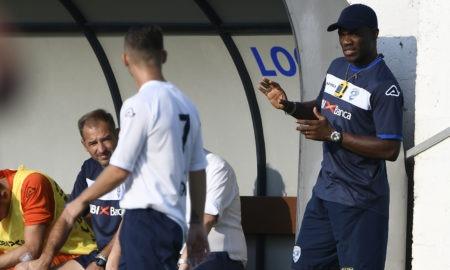 Brescia-Pescara 15 settembre: si gioca per la terza giornata della Serie B. Il tecnico delle Rondinelle rischia la panchina.