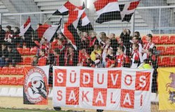 suduva_calcio_lituania
