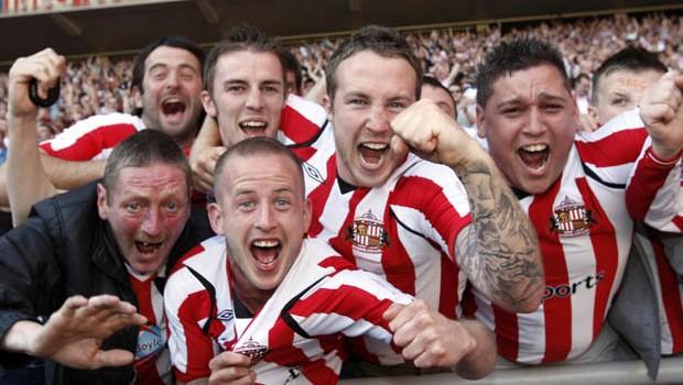 Aston Villa-Sunderland 21 novembre, analisi e pronostico Championship