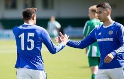 sundsvall_calcio_news