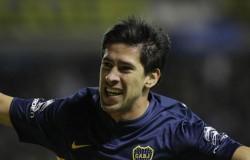 Guillermo Brown-Boca Juniors-pronostico
