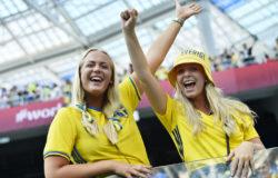 Svezia Division 1 giovedì 21 giugno: nel paese scandinavo 13ma giornata della terza divisione calcistica, gironi Norra e Sodra
