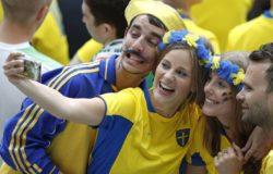 Svezia Allsvenskan, i pronostici