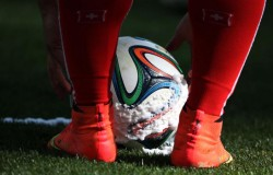Prva Liga domenica 20 maggio: Domzale in zona Europa League
