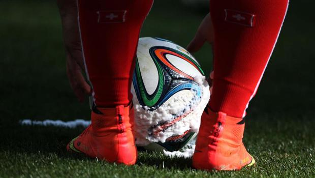 Challenge League, Wintherthur-Servette venerdì 9 novembre: analisi e pronostico della 14ma giornata della seconda divisione elvetica