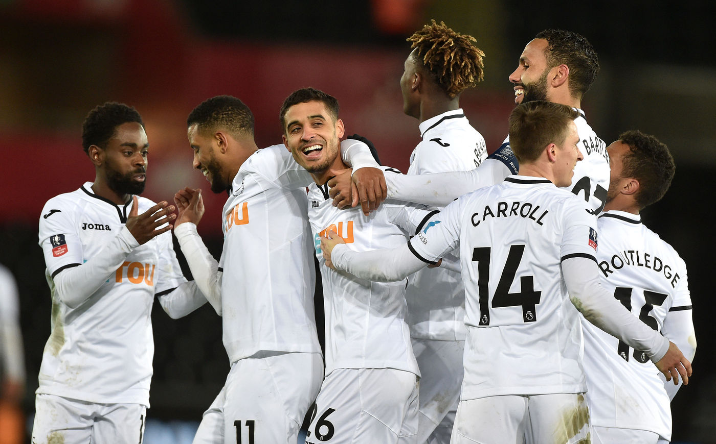 Championship, Sheffield Wed-Swansea sabato 23 febbraio: analisi e pronostico della 34ma giornata della seconda divisione inglese