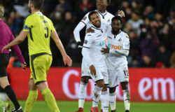 Premier League, Swansea-Stoke: ancora una speranza di salvezza per i gallesi