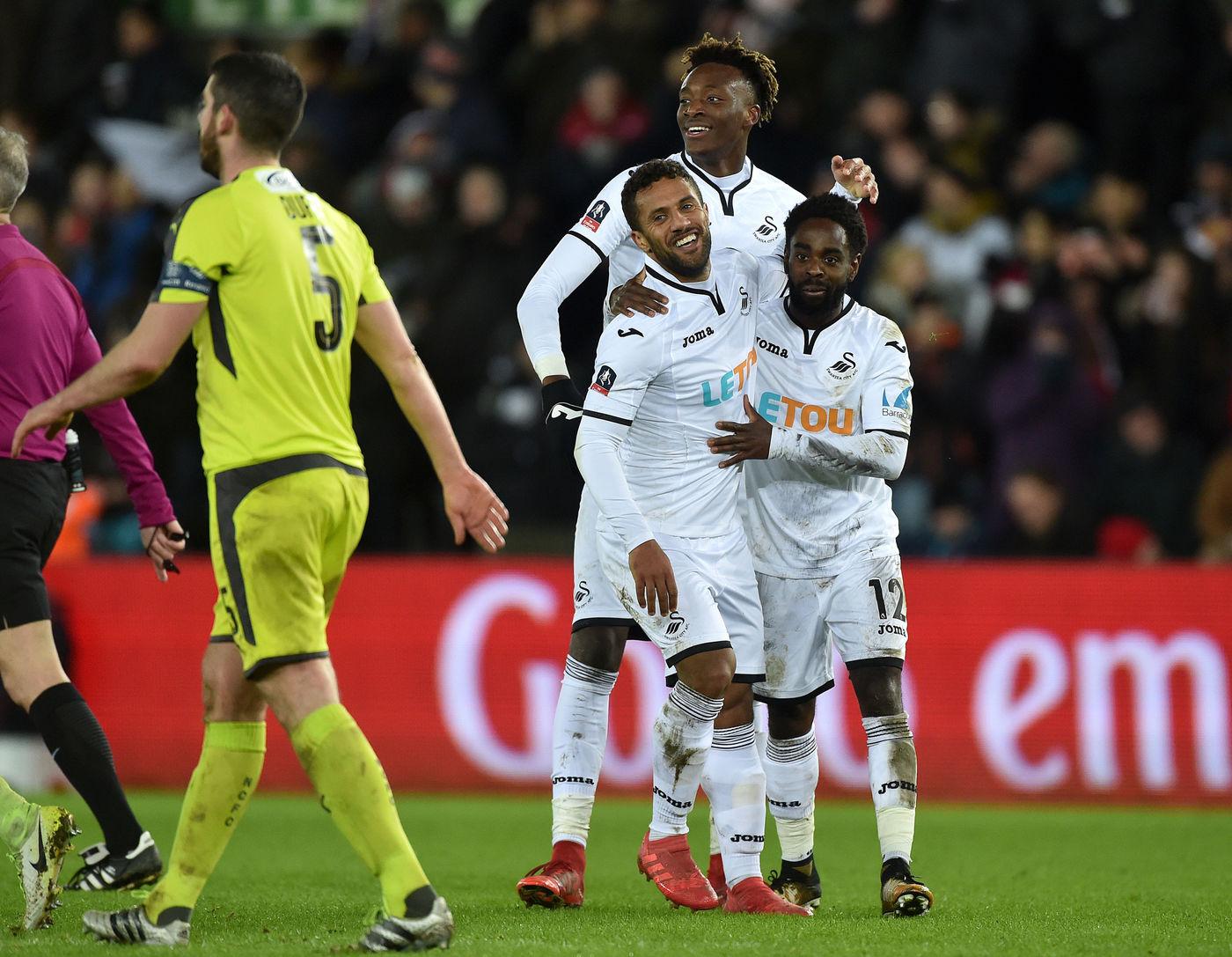Championship, Brentford-Swansea 8 dicembre: analisi e pronostico della giornata della seconda divisione calcistica inglese