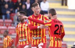 syrianska_calcio_svezia_superettan