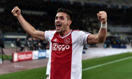 Eredivisie, Ajax-Vitesse 23 aprile: analisi e pronostico della giornata della massima divisione calcistica olandese Olanda A