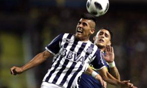 Copa Argentina, Talleres-Laferrere: sfida segnata?