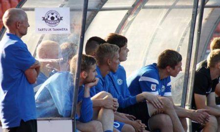 Estonia Meistriliiga 18 giugno: prima contro terza nel big match di giornata