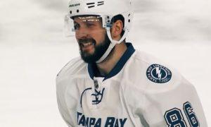 Pronostici NHL, le gare del 30 novembre, Lightning all'esame dei Sabres!