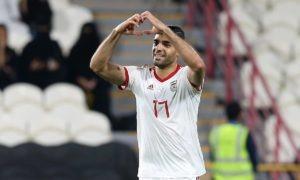 Coppa d'Asia, Iran-Iraq mercoledì 16 gennaio: analisi e pronostico della terza giornata del gruppo D della competizione