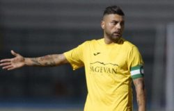 Serie C pronostici sabato 10 marzo