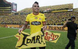 Serie A Ecuador domenica 18 marzo