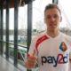 Eerste Divisie, Telstar-Roda: locali reduci da due ko