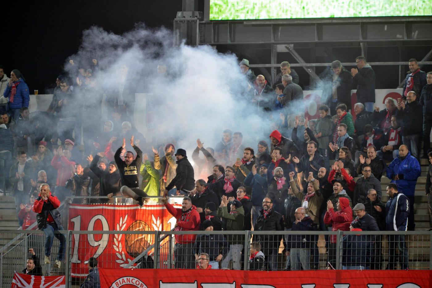 Serie C, Teramo-Renate sabato 1 dicembre: analisi e pronostico della 14ma giornata della terza divisione italiana