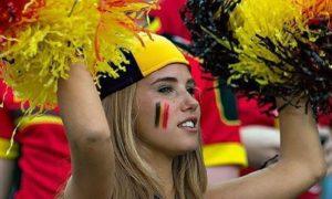 Euro U21 martedì 16 ottobre. In Europa decima ed ultima giornata delle qualificazioni agli Europei Under 21 che si giocheranno nel 2019 in Italia