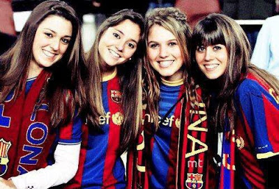 Champions League donne giovedì 22 marzo, analisi e pronostici