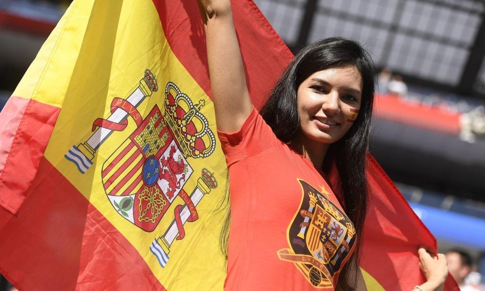 Spagna Segunda Division B giovedì 18 aprile. In Spagna scendono in campo il gruppo 1 e 2 per un nuovo turno della Segunda Division B, terza serie