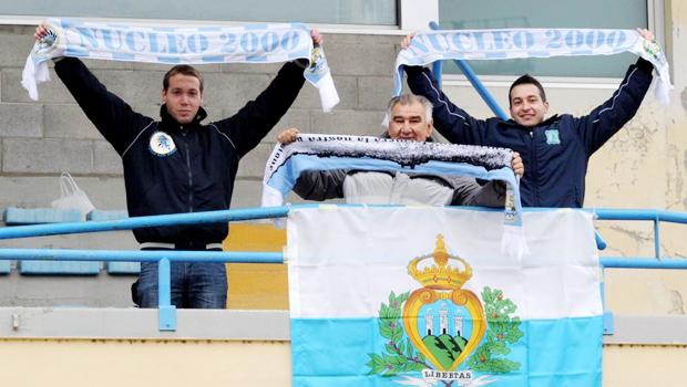 Repubblica Ceca-San Marino 11 novembre, analisi e pronostico Qualificazioni Euro Under 21