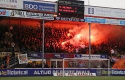 tifosi_volendam_calcio_eerste_divisie_olanda