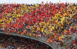Serie C pronostici domenica 15 aprile: le quote delle 18 gare domenicali