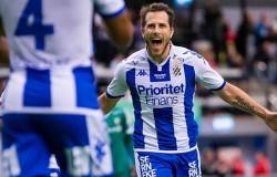tobias_hysen_calcio_ifk_goteborg_allsvenskan