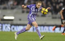Rennes-Tolosa 10 gennaio, analisi e pronostico Coupe de la Ligue