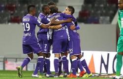 tolosa_calcio_francia_ligue_1