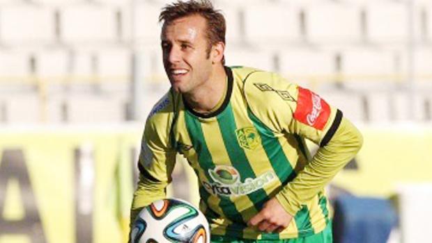 Doxa-AEK Larnaca 21 gennaio: si gioca per la 17 esima giornata del campionato cipriota. Gli ospiti sono in crisi di risultati.