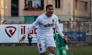 Pontedera-Pisa 16 dicembre: si gioca per il gruppo A della Serie C. Derby toscano che mette in palio punti per la zona play-off.
