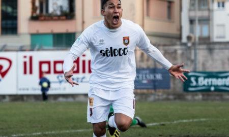 .Novara-Pontedera 30 dicembre: match della 20 esima giornata del gruppo A di Serie C. Gli ospiti devono tornare a vincere.