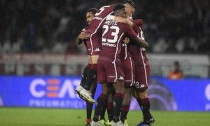 Torino-Parma 10 novembre: si gioca per la 12 esima giornata del nostro campionato. Granata favoriti, ducali in difficoltà.