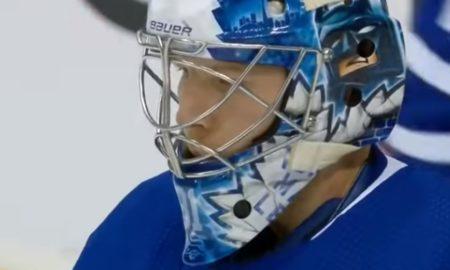Pronostici NHL, le gare del 7 novembre, tante gare, Maple Leafs e Golden Knights, il clou