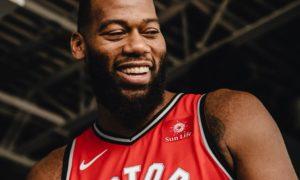Nba pronostici 15 novembre, Raptors-Pistons