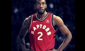 Nba pronostici 4 dicembre, Raptors-Nuggets